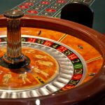 Kosovo fights crime gangs with ban on gambling
