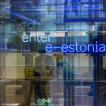 Estonia wants to expand e-voting as an everyday service