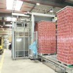 Coca-Cola to invest over EUR110m in Poland