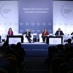 Kopaonik Business Forum 2019