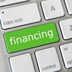 More efficient financing of companies