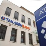 Takarék Group launches new commercial bank in Hungary