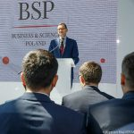Poland opens lobbying center in Brussels