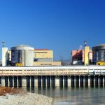 Romania signed an agreement with China to expand NPP