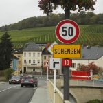 Romania may join Schengen area this year