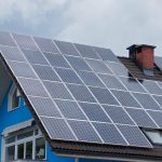 Slovenia and Croatia in race to solar power