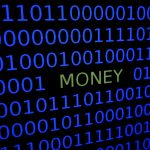 Central banks find digitalization of their currencies troublesome