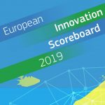 Estonia is the most innovative country in the CSE