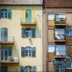 Hungarian real estate prices increase at the fastest pace in EU