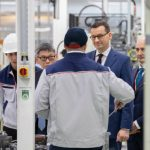 Toyota announced EUR70m investment in Poland