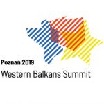 2019 Western Balkans Summit started in Poland