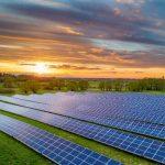 Poland will build solar farms across the country