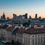 Serious changes for Polish entrepreneurs