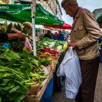 Croatia will not change retirement age