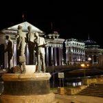 World Bank lends North Macedonia EUR125m