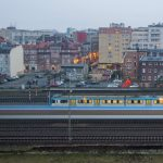 EU commits EUR676m to modernize Polish rail and road network