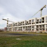 In Poland supply of new housing still lower than demand