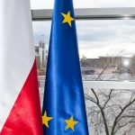 Poland's uninterrupted economic growth