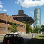 National Bank of Slovakia keeps tight reins on loan market