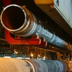 Bulgaria signs EUR1.1bn gas pipeline construction deal