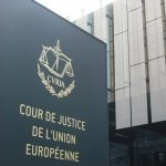 ECJ backs Polish consumers over CHF-denominated mortgages