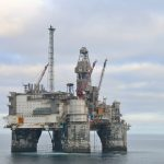 Poland's PGNiG makes oil and gas discovery in Norwegian Sea
