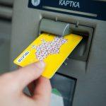 Ukraine – an emerging electronic payments market