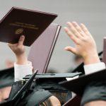 Graduates urgently needed