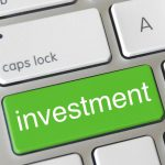 Western Balkans with the largest inflow of greenfield investment
