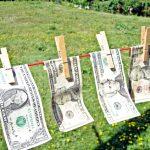 Estonia: Money laundering is Scandinavian banks' fault