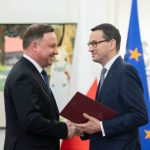 Poland will have a new government with the same PM