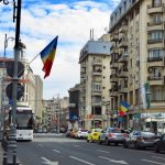 Romania revises the 2019 budget and increases the deficit