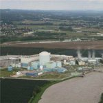 Slovenia wants to have the second unit at its NPP