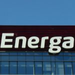 Polish oil company plans to take over a major energy firm