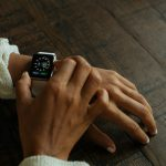 Czechs love wearable payments