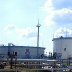Russia resumes limited oil supplies to Belarus