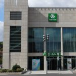 Hungarian OTP bank wants to be a leader in Slovenia