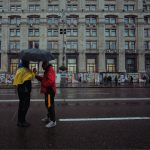 The new Ukrainian labor code may result in another wave of emigration